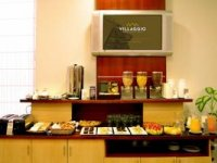 Villagio Hotel
